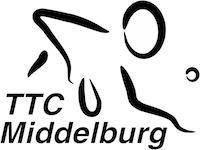 ttc_logo_zwart
